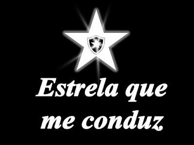 Botafogo joga mal mas continua invicto no Carioquinha