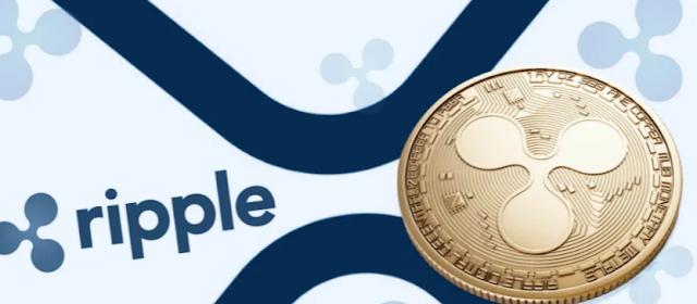 bitcoin,ripple,ethereum,bitcoin news,ripple xrp,ripple responds back to the sec,xrp ripple,ripple bitcoin,ethereum news,ripple news,bitcoin news today,ethereum 2.0,ripple lawsuit,bitcoin price,litecoin,how to buy ethereum,sec ripple,is the sec going after ethereum,ethereum price,altcoin,ripple coin,altcoin daily,ripple xrp news,sec bitcoin & ethereum,ethereum classic,bitcoin prediction,ripple xrp news today,ripple sec bitcoin,ripple response,bitcoin cash,is the sec going after bitcoin