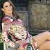 Ελένη Χατζίδου: Το πρόβλημα υγείας που αντιμετωπίζει κατά τη διάρκεια της εγκυμοσύνης της