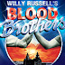 Interview: Blood Brothers star Sean Jones
