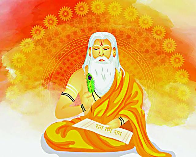 भारतीय संस्कृति : भारत के धर्म