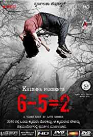 6 Minus 5 Equal 2 Full Movie Download