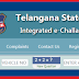 Check Telangana RTO eChallan/Penalty on Your Vehicle Number - Register For SMS Alerts