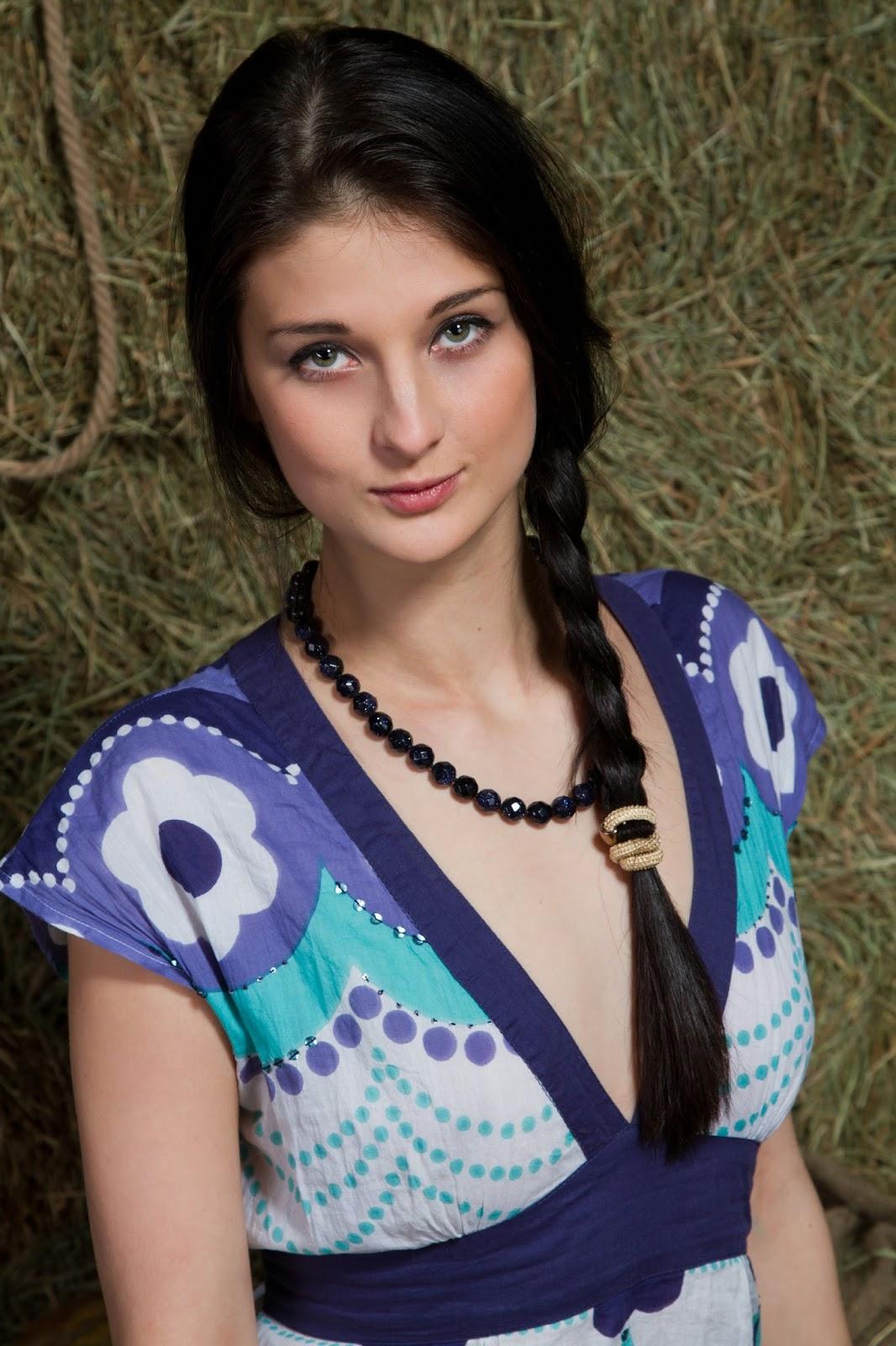 MetArt 2012-06-07 Katya AC - Prisca x130 3456x5184 [133