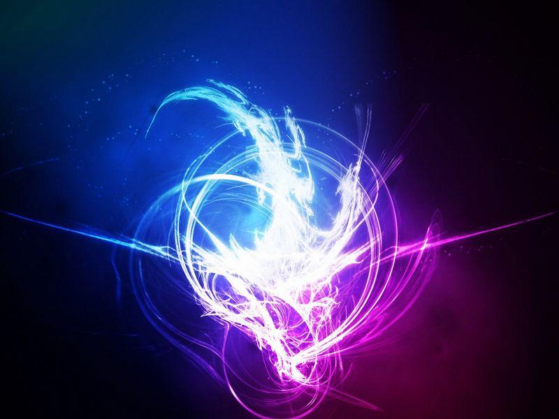 tumblr mctq0hOh7D1rhhri3o1 1280 - Transmutación : Como influye tu energía en la materia.