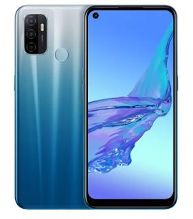 هاتف اوبو,اوبو f5,findx,الهواتف الذكية,findx,سعر اوبو f5,a11w,هواتف اوبو,oppo f5 سعر,a51w,اوبو a71,افضل الهواتف الذكية 2019,الهاتف الذكي,