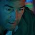 Godzilla II: Rei dos Monstros ganha novo trailer repleto de ação