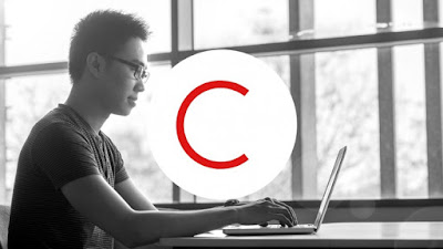 best Udemy and coursera courses to learn C programming