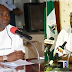 Gov. Rochas, Gov. Ikepazu and Others Make Case For South East Oil States.