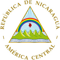 Embajada en Madrid de Nicaragua, Certamen Literario Internacional Ángel Ganivet, Ángel Ganivet
