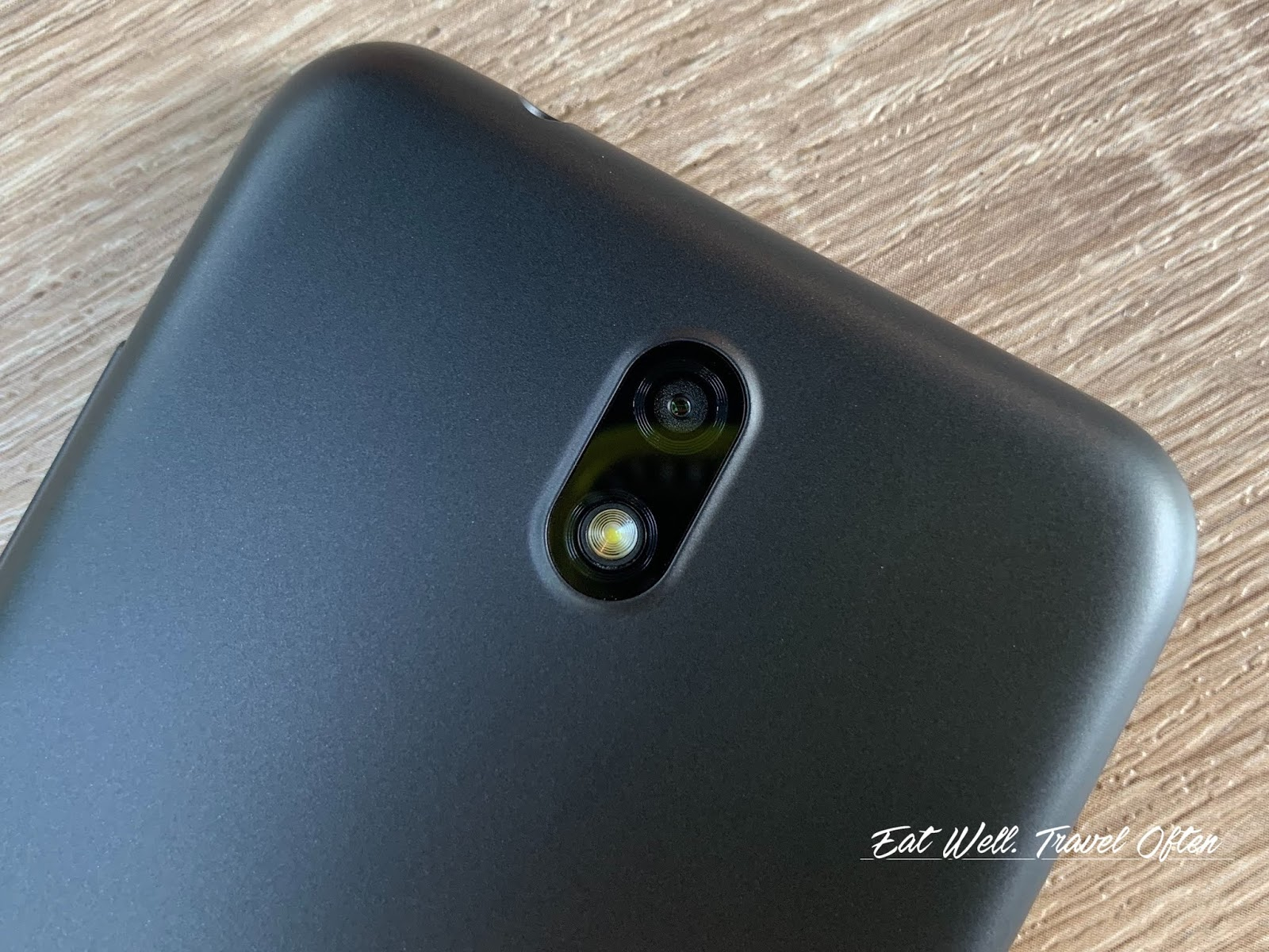 Nokia C1 Philippines jexxhinggo.com