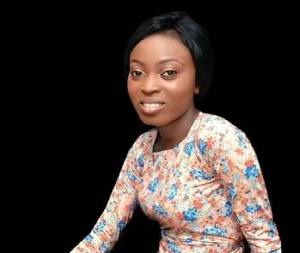 Another lady raped, murdered in Ibadan Church building