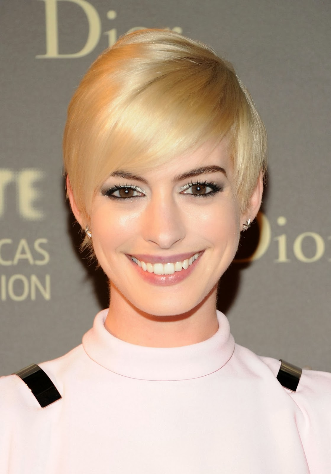 Look Sexy With Short Hairstyles For Women  notonlybeauty