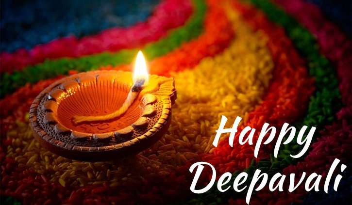 Animated Diwali Diya Wallpapers Best Happy Diwali Wallpaper 4k Hd Images Photos 2018