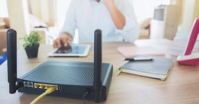Strategies for Ensuring Remote Work Efficiency