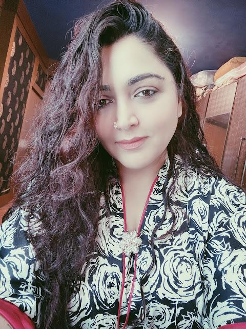 Khushboo Photos, Tamil actress,Khushboo Photos hot,Khushboo Photos selfie,Khushboo images,Khushboo pics,Khushboo gallery,Khushboo hot