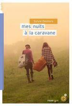 http://reseaudesbibliotheques.aulnay-sous-bois.fr/medias/doc/EXPLOITATION/ALOES/1258526/mes-nuits-a-la-caravane