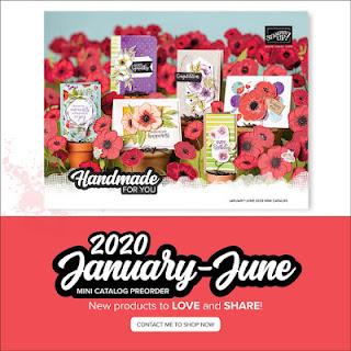 https://www3.stampinup.com/ecweb/category/300200/january-june-2020-mini-catalog