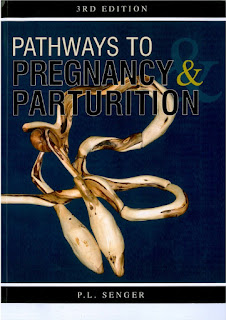 Pathways to Pregnancy and Parturition 3rd Edition