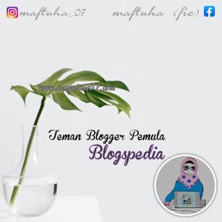 Blogspedia