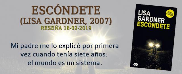 https://inquilinasnetherfield.blogspot.com/2019/02/resena-by-mh-escondete-lisa-gardner.html