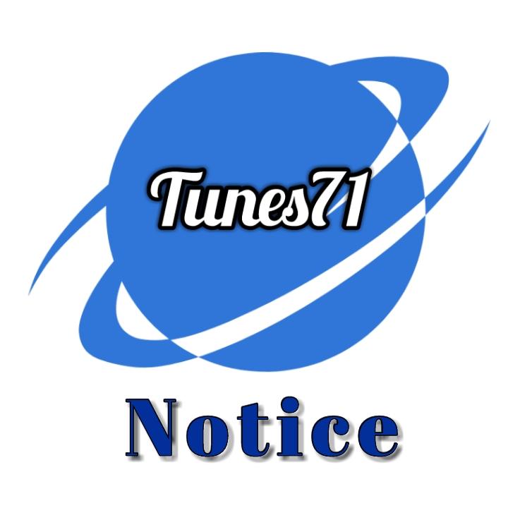 Tunes71.com