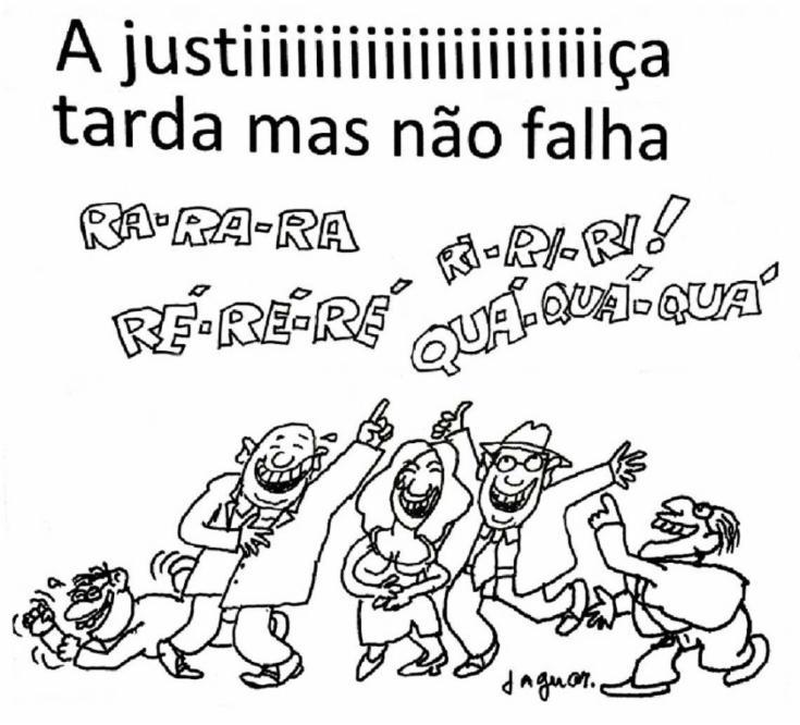 735_charge-jaguar-justica-brasil_201851474232201.jpg (735×666)