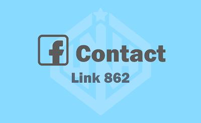 Link 862 - Kiểm Tra Bảo Mật Để Ngăn Chặn Hoạt Động Đăng Nhập