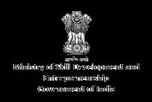 MSDE Jobs,latest govt jobs,govt jobs,Consultant jobs