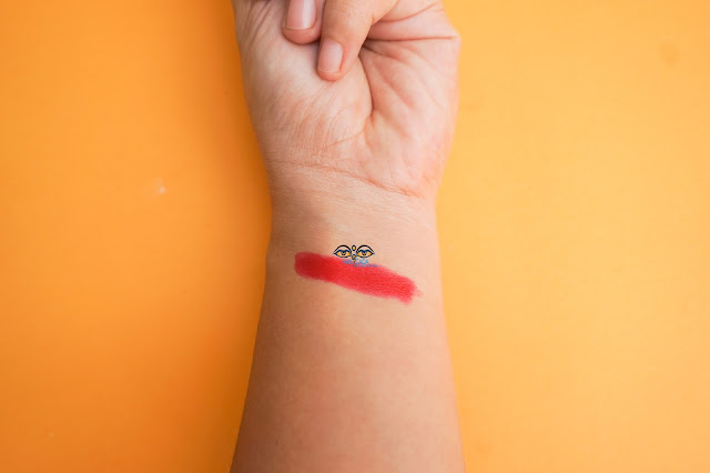review-max-factor-colour-elixir-ruby-tuesday-red-lipstick