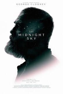 the midnight sky rating, the midnight sky review, the midnight sky release date, the midnight sky reviews, the midnight sky trailer, the midnight sky cast, the midnight sky plot, filmy2day