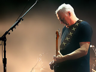 david gilmour fotos