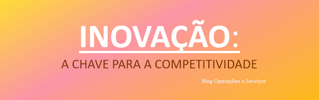 Blog Operações e Serviços - www.operacoeseservicos.com