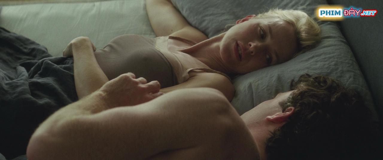 Sắc Dục - Adore (2013)