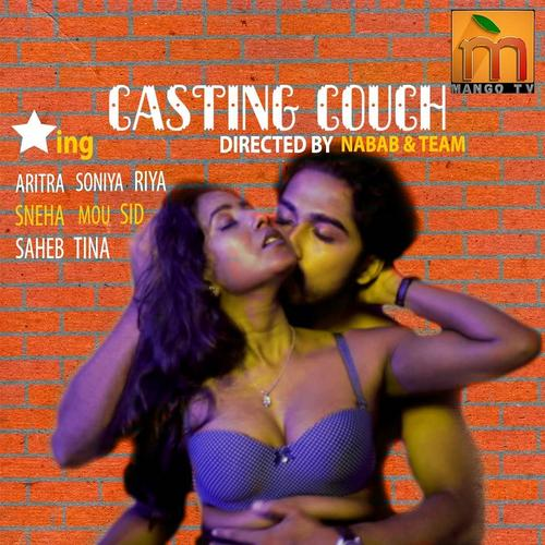 Casting Couch (2021) Hind S01 E04   MangoTV Web Series   720p WEB-DL   Download   Watch Online