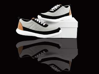 HEEDERIN Men's Shoes