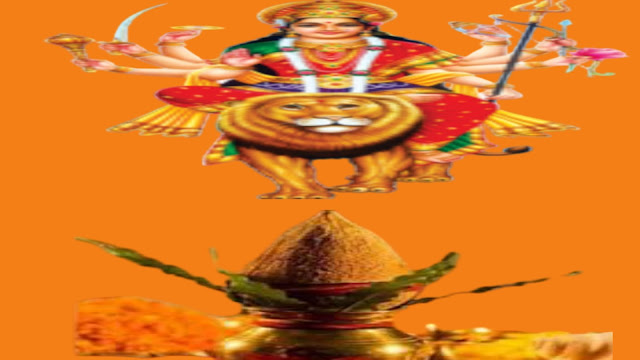 Navratri-puja-vidhi-at-home