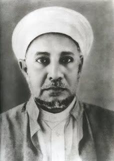 Ahbabul-Musthofa (Para Pecinta Rasulullah SAW): Juli 2011