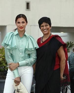 Indie-Kaur-Shilpa-Reddy