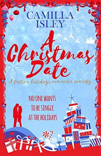 christmas post dates uk