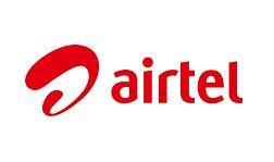 Airtel Off Campus Drive 2019 | Software Developer Job Openings