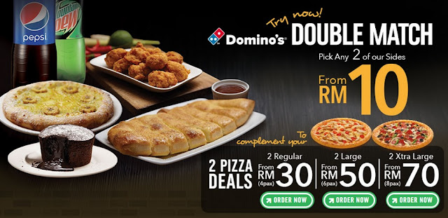 https://www.dominos.com.my/Promotions/ViewPromotion?promoId=101