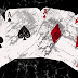 Pesona Luar Biasa Dari Permainan Poker