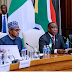Nigeria, South Africa agree to issue 10-year visas to businessmen, academics
