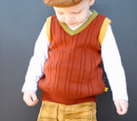 http://translate.googleusercontent.com/translate_c?depth=1&hl=es&rurl=translate.google.es&sl=en&tl=es&u=http://www.danamadeit.com/2008/07/tutorial-childs-sweater-vest-from-an-old-sweater.html&usg=ALkJrhgHHc23JkNB-7CCzD-E-rpqdKq38g