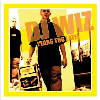 http://adf.ly/8579083/www.freestyles.ch/mp3/mixes/DJ-Wiz_Years2LateMaster.mp3