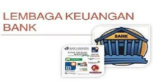 Lembaga Keuangan Lainnya (LPD)