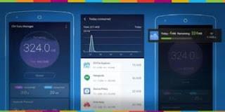 أفضل تطبيقات مراقبة استهلاك الهاتف للانترنت 2020على الشبكة لمعرفة على الراوتر للاندرويد