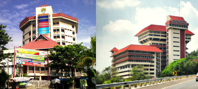 Kuliah Kelas Karyawan Di Universitas Termurah di Semarang Jawa Tengah