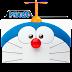 【JLPT N1】 日本語能力試験  N1 - Đề thi N1 (Đề số 1)